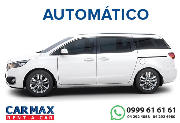 kia-carnival-alquiler-guayaquil