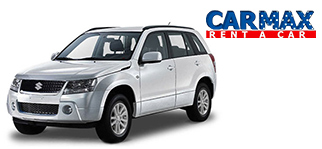 Rent a Car Guayaquil
