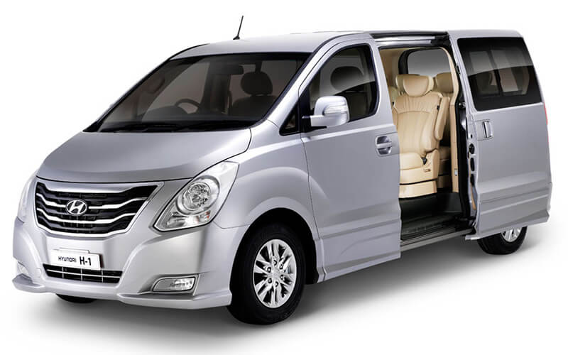 Guayaquil rent a car